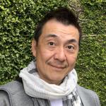 トータルネットジャパン代表 福岡生也