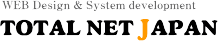 神戸ホームページ制作プロは無料サンプルを作る親切なWEB(HP)制作会社です